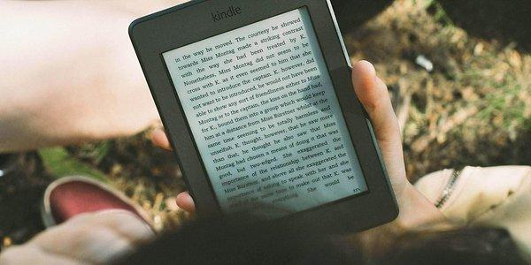 [EXPRESS] Kindle Unlimited jetzt 2 Monate gratis