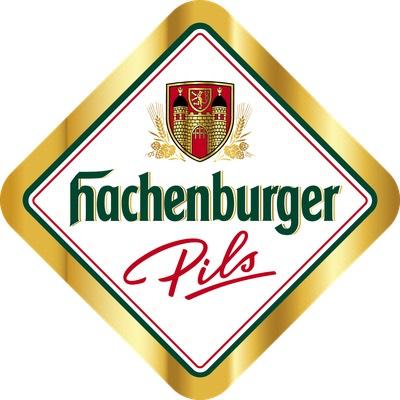 [lokal Hachenburg] Freibier bei Gutscheinkauf
