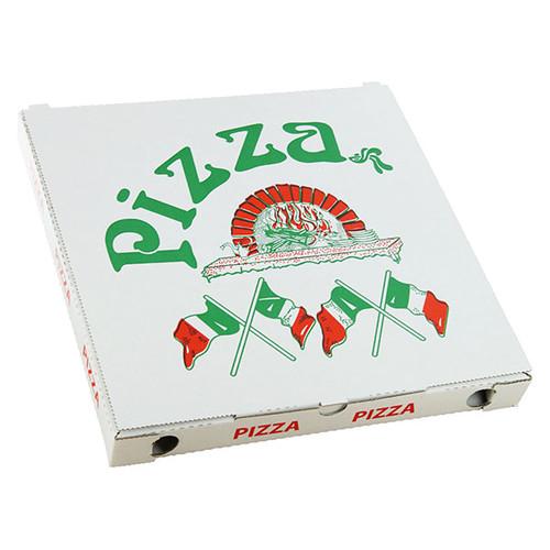 L'Osteria (Pizza) 10% auf L'Osteria Delivery