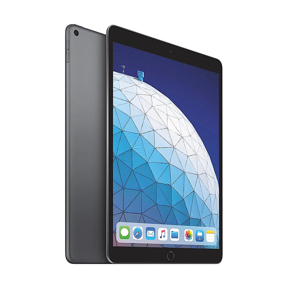 [Cyberport] Gutscheincodes (bis zu 10%/100€) iPad Pro 2020 ab 797,99€