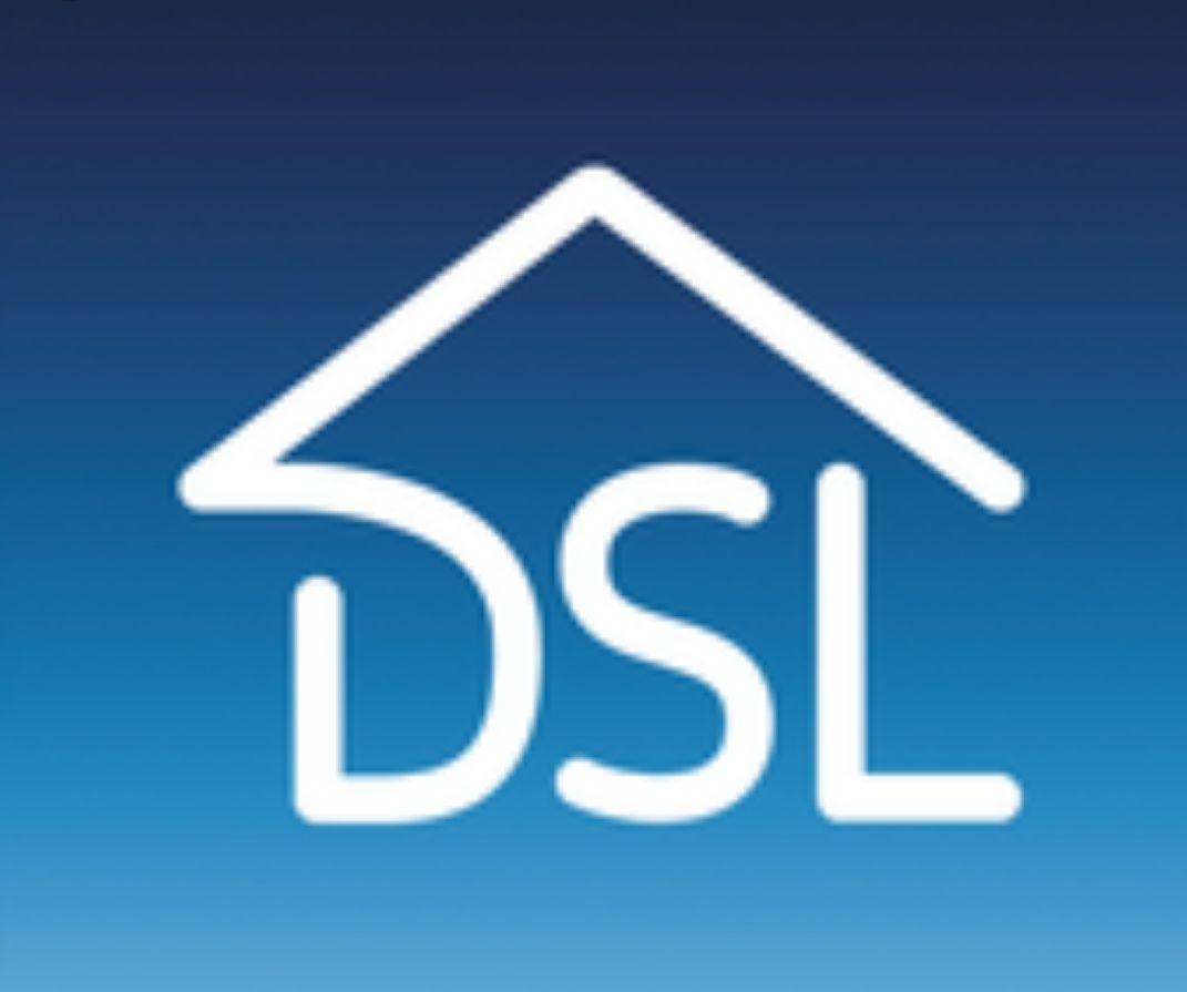 [mtl. kündbar Festnetz O2 DSL] myHome M/L/XL mit 90/115/130€ Auszahlung bspw. 2 Monate myHome L für 4,97€ | XL ohne Kosten 9,97€