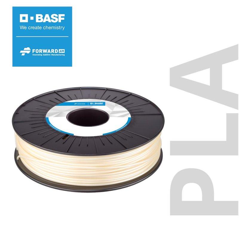 [iGo3D] BASF Ultrafuse Filament PLA 750g (ehemals Innofil3D) für 14,99€ + 4,99€ VSK in allen Farben und 1,75 + 2,85mm
