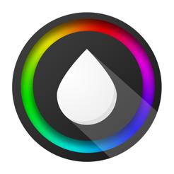 Depello - Color Splash Fotos - iOS