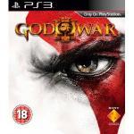 God of War 3 PS3 für ca. 25,50€ @amazon.co.uk
