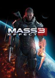 Mass Effect 3 DLC-Bundle (Origin) für 11,99