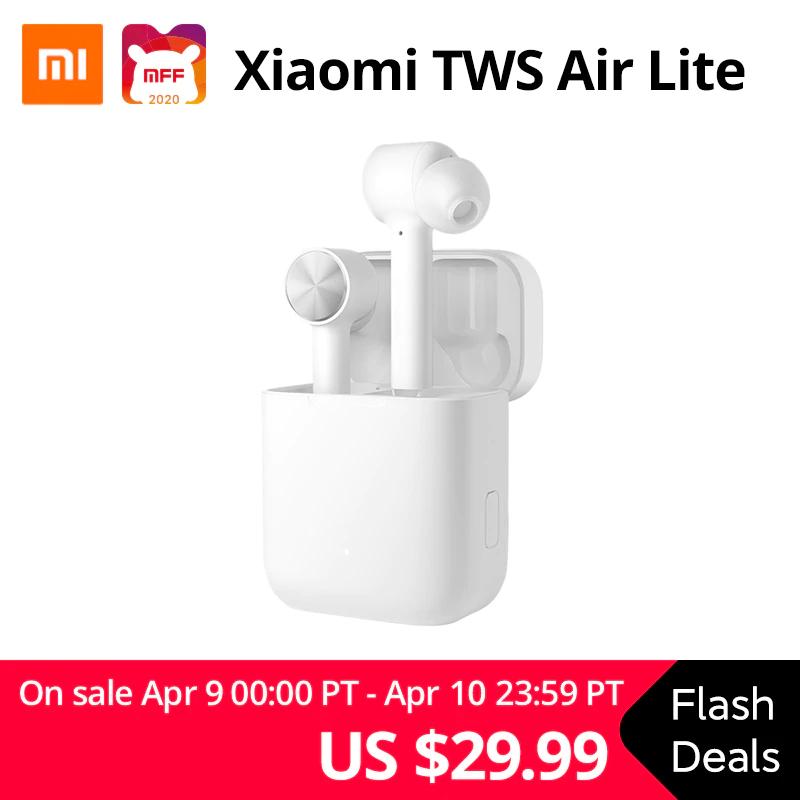 Xiaomi Airdots Lite