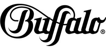 30% auf alles bei Buffalo inkl. Sale!