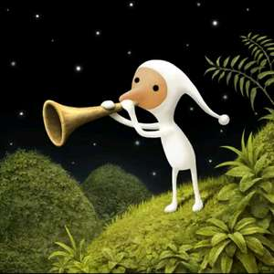 Samorost 3 [Android, Google Playstore]
