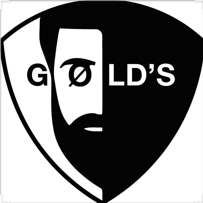 15% Gutschein code bei Goelds auf z.b Bartöl, Bartpomade, Bartseife...