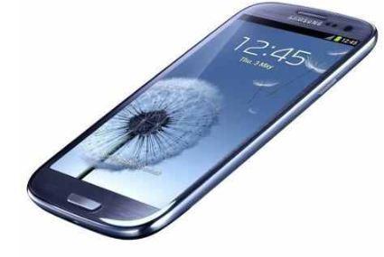 [Lokal Stuttgart] Saturn Königsbau - Samung Galaxy S3 + Samsung CarKit 1€ org. O2 select Vertrag 19,90€ montl.
