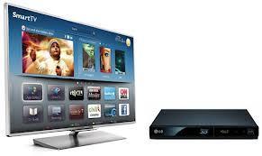 """40"""" LED 3D Smart TV Philips 40 PFL7007K /MM gegen den Rest der Welt!"""