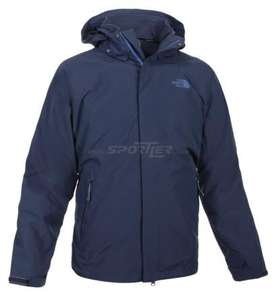 The North Face Jules Triclimate Jacket Men (50% Sale)