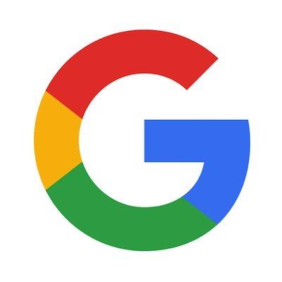 Deutschsprachige Google Trainings als Live - Webinar