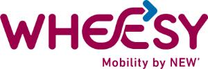 Freie Fahrten (Freiminuten) für Alltagshelden in Mönchengladbach und Umgebung mit Wheesy (E-Fahrzeug-Sharing)