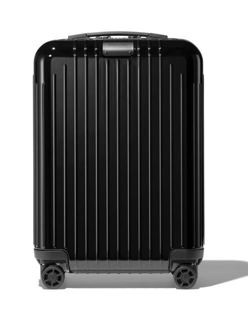 Lederwaren Acker: Rimowa Cabin S für 280€ / Weitere Farben bzw. Modelle 30 % reduziert