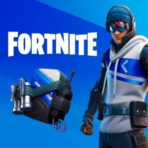 Fortnite Skin gratis für Playstation Plus Mitglieder