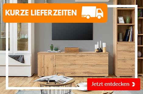 Versandkostenfrei bestellen bei MÖBEL KRAFT bis 20.04. ab 10 EUR Warenwert