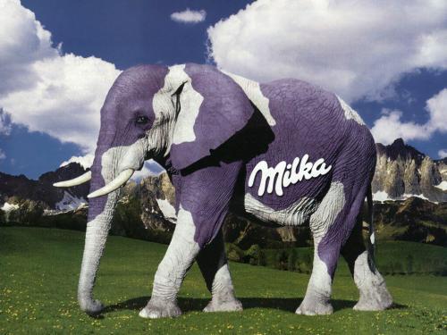 [lokal Norddeutschland] Weitere Angebote im Kaufland: Milka für 55 Cent und weitere Angebote