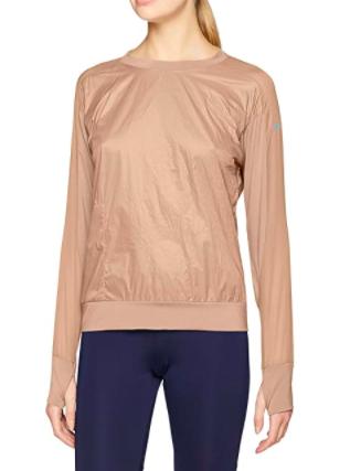 Nike Laufshirt für Frauen in 4 Farben & alleln Größen - nur heute!