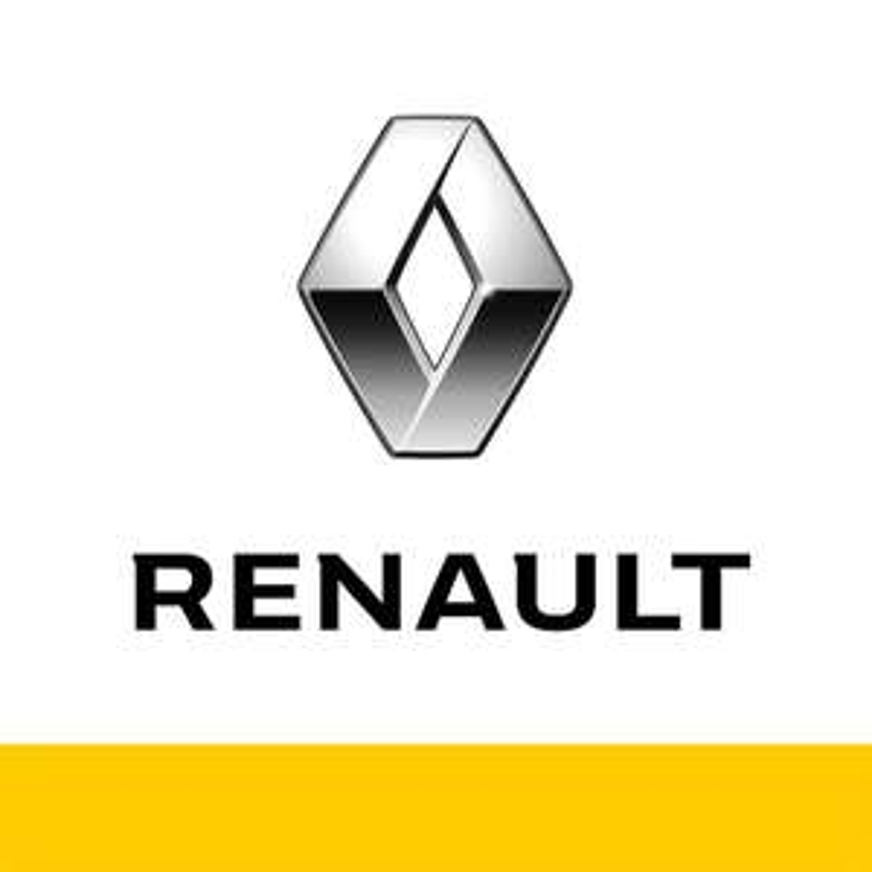 Renault 30 € Rabatt auf Wartung / Inspektion