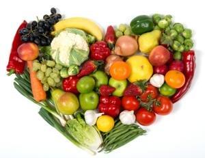 Frisches Obst & Gemüse im Preisvergleich KW16/20 VEGGIE-BAR [Supermärkte Bundesweit]