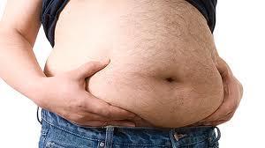 Super Fat Bloc (Ultimate Nutrition) - billiger geht (wohl) nicht...