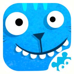 iOS Spaß auf dem Bauernhof 5 Brettspiele kostenlos