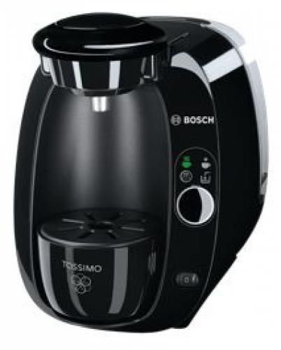 Bosch Tassimo TAS 2002 für effektiv 4 Euro bei Marktkauf (da mit 40 Euro Gutschein)