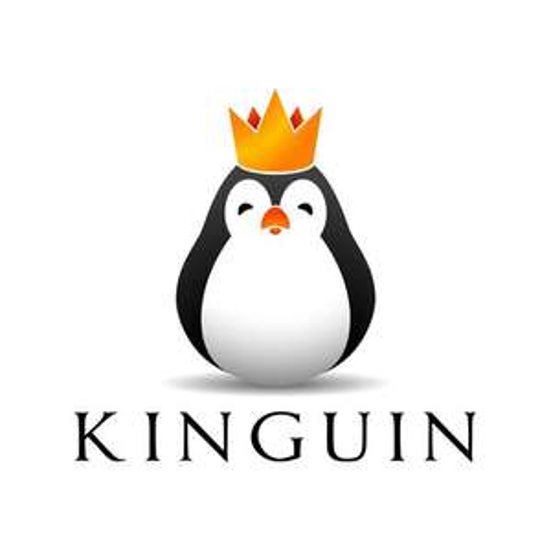 Kinguin.net - 13% auf alles
