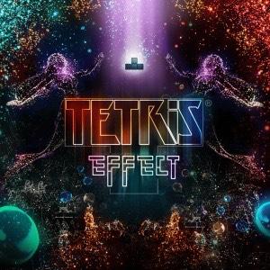 Tetris Effect (PlayStation 4) für 19,99€ [PSN Store]