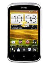 HTC Desire C Weiß nur 131,90 Euro im Vodafone Onlineshop