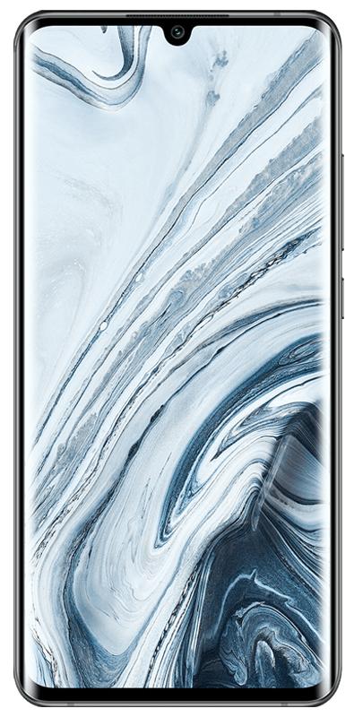 XIAOMI Mi Note 10 Pro (SuperSelect S 3GB LTE 14,99 im Monat)