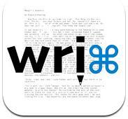 FioWriter für iOS