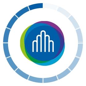 Kostenlose Nano Degrees der WBH bei Kurzarbeit