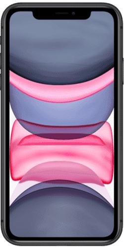 o2 Free L (60GB LTE, Allnet- & SMS-Flat) für mtl. 34,99€ mit Apple iPhone 11 (64GB) für 99€ Zuzahlung