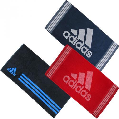 Adidas Active Towel S Handtücher (100 x 50cm) für 9,99€ @ebay