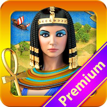 [Google Playstore] Defense of Egypt Premium