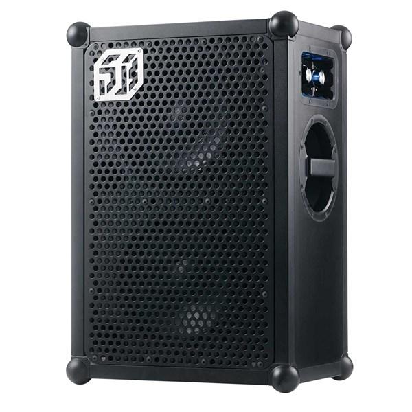 SOUNDBOKS - The Soundboks 2, Bluetooth Lautsprecher [HiFi Klubben]