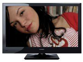 "Thomson 40FS3246C 40"" Full HD Fernseher @Getgoods.de"