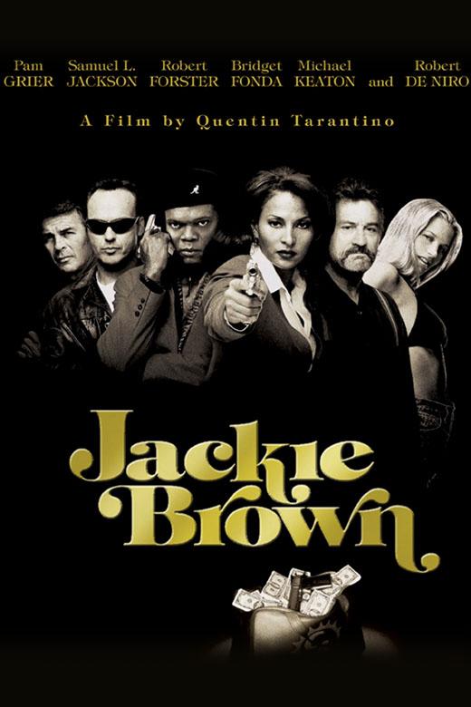 Jackie Brown @ Tele5 Kostenlos Streamen