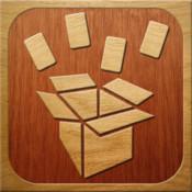 [iOS] Lernbox erstmalig kostenlos