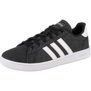 Sneaker Sale + 20% Gutschein - Adidas Kinder Sneakers Low GRAND COURT