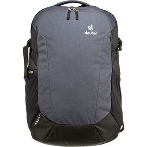 Deuter Giga normal/SL/EL/Bike & Gigant (Rucksack, Laptopfach, 28 / 32 Liter)