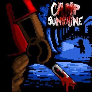 Camp Sunshine (PC) kostenlos (IndieGala)
