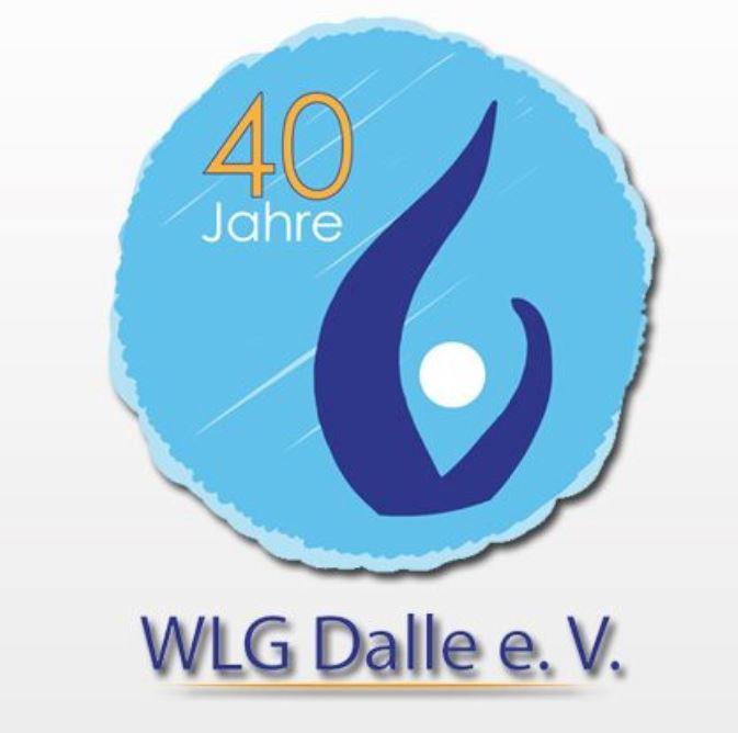 Sonderverkauf der Werk- und Lebensgemeinschaft Dalle e.V. ohne Versandkosten