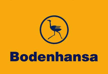 Gute Rabatte auf Lufthansa-Buchungen
