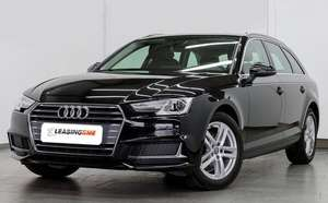 Privat Leasing A4 228 € bei 25000km 24 Monate