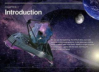 [iBookstore] [PDF] NASA veröffentlicht 2 kostenlose eBooks