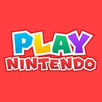 Kostenlose Druckvorlagen für Eure Kinder von Nintendo - Stay at Home