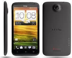 HTC ONE X Glamour Gray (32GB) für 399€ (ggf. + Versand) bei Saturn